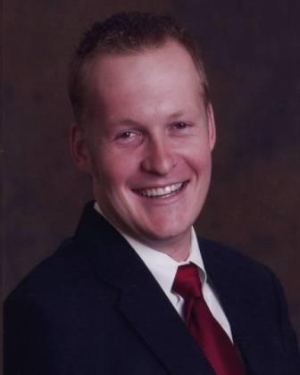 Charles Kitowski
